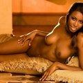 naked girls photos, erotic photos, porno photos