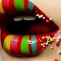 sexy Hot Lips