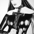 dominating misstress
