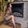 голые девушки фото, эротические фото