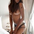 naked girls, prostitutes, sluts